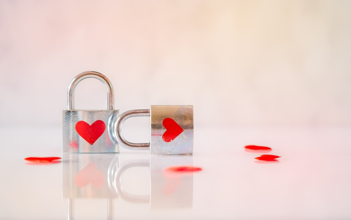 Marketing weaponry – Love yourbrand