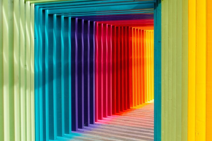 Decoding colour – a catalyst for connection and businessgrowth
